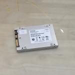 SSD Toshiba 2.5-inch 128GB Warranty 3 Month