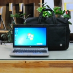 HP EliteBook 2560p Intel Core i5-2520M 2.50GHz RAM 2GB Hdd 320GB