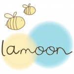 Lamoon ผลิตภัณฑ์ปลอดสารพิษ