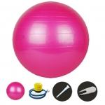 บอลโยคะ ขนาด 85/65CM