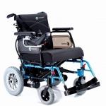 วีลเเชร์ Wheelchair Comfort รุ่น LY-EB103-S