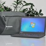 Lenovo ThinkPad X250 Core i5-5200U 2.20GHz RAM 4 GB HDD 1TB On-site 29/01/2018