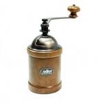 เครื่องบดกาแฟ มือหมุน Coffee Grinder Handle