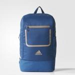 กระเป๋าเป้สะพายหลัง adidas training - Navy Blue