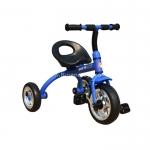 รถจักรยานปั่น 3 ล้อ A28-1