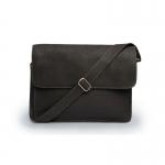 SL301-3 กระเป๋าใส่เอกสารและไอแพด (ช๊อคโกแลต)