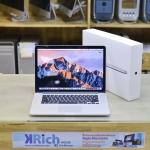 MacBook Pro (Retina, 15-inch, Mid 2015) Quad-Core i7 2.5GHz RAM 16GB SSD 512GB + AMD R9 M370X 2GB Fullbox - Apple Warranty 03/09/2017