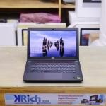 Dell Inspiron 7447- Core i7-4710HQ 2.50GHz RAM 8GB HDD 1TB GTX 850M 4GB Display 14-inch HD - Warranty 24/07/2018