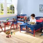 เฟอร์นิเจอร์ห้องนอนสำหรับเด็ก - Kid's Bedroom