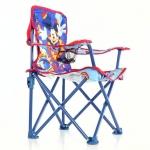 เก้าอี้ โซฟา และเฟอร์นิเจอร์อื่นๆ - Chairs, Sofas & Others