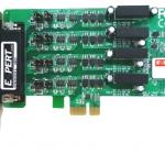 PCI IO Card