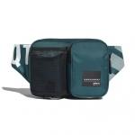 กระเป๋าคาดเอว / กระเป๋าคาดอก adidas crossbody EQT - Green