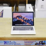 MacBook Pro (Retina 13-inch Mid 2014) - Core i5 2.6GHz RAM 8GB SSD 128GB - New Battery
