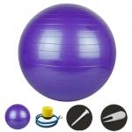 ลูกบอลโยคะ ขนาด 105CM YK1004P