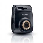 กล้อง ADR800 Full-HD