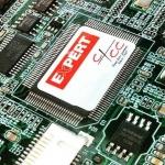 เจาะลึก ส่วนประกอบของ คอมพิวเตอร์อุตสาหกรรม Industrial PC
