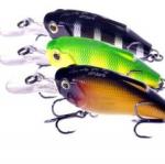 อุปกรณ์ตกปลา เหยื่อปลอม Fishing01