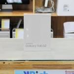 New In BOX Samsung Galaxy Tab S2 9.7-inch 32GB GOLD WIFI+LTE Samsung Warranty 05/17