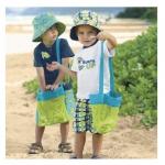 กระเป๋ากันน้ำ กระเป๋าว่ายน้ำ กระเป๋าชายหาด - Swim Bags & Swim Backpacks