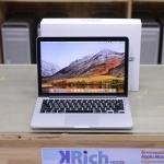 MacBook Pro Retina 13-inch Late2013 Core i5 2.4GHz RAM 8GB SSD 256GB