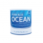 FEORA BLUE OCEAN บลูโอเชียน 3-7 วันขาวใส