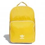 กระเป๋าเป้สะพายหลัง adidas original classic backpack - Yellow