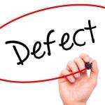 Clearance Sale สินค้ามีตำหนิ - Defected Items