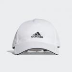 หมวก C40 Climalite Cap - White