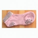 ถุงเท้าโยคะ YKA80-17P โปรโมชั่น 2 คู่ 499 บาท