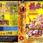 หนังจีนชุด / ปี 2553 [มีสินค้า 172 เรื่อง] +