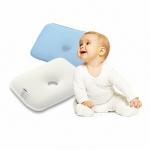 ผลิตภัณฑ์เพื่อการนอนของลูกน้อย : Baby's Bed Time Items