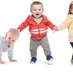 ของเล่นสำหรับเด็ก 1 ปีขึ้นไป - Toys for Toddler (1Y+)