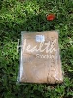 ถุงน่องเพื่อสุขภาพ 240 D สีเนื้ออ่อน #03