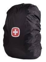 RC03 ผ้าคลุมกันฝน 100% RAIN COVER (30-50 ลิตร)