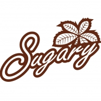 ร้านSUGARY INTERTRADE