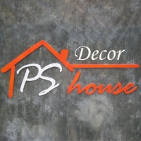 Decor PS House