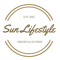 ร้านSun Lifestyle