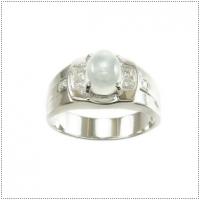 แหวนมุกดาหาร (Moonstone)
