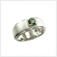 แหวนทัวร์มาลีน (Tourmaline)