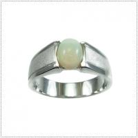 แหวนโอปอล(Opal)
