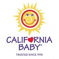 CALIFORNIA BABY ผลิตภัณฑ์ปลอดสารพิษจากอเมริกา