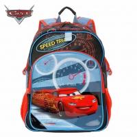 กระเป๋าเป้ กระเป๋าสะพาย และกระเป๋าสัมภาระอื่นๆ - ฺBags & Backpacks