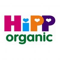 HiPP ผลิตภัณฑ์ปลอดสารพิษยอดนิยมสำหรับเด็กจากเยอรมนี