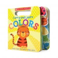 หนังสือสำหรับเด็ก : Baby & Children's Books