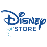 Disney Store กระติกน้ำ จาน ชาม ช้อนส้อมจากดิสนีย์ทั่วโลก