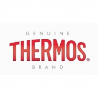 Thermos Kids กระติกน้ำเก็บความเย็นคุณภาพสูงจาก USA
