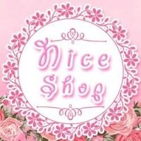 เดรสแฟชั่น ชุดทำงาน by NiceShop