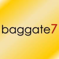 ร้านbaggate7