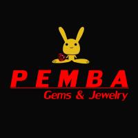 ร้านPembaGems & Jewelry