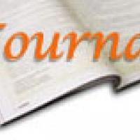วารสาร-หนังสือประจำปี